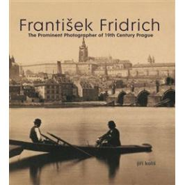 František Fridrich - Jiří Koliš