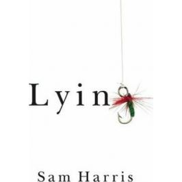 Lying - Sam Harris