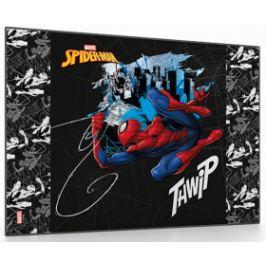 Podložka na stůl 60x40cm Spiderman