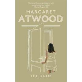 The Door - Margaret Atwood