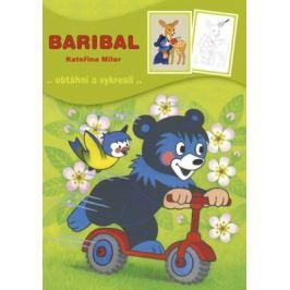 Baribal – Didaco A5