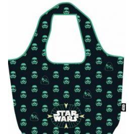 Skládací nákupní taška - Star Wars