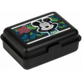 Box na svačinu - Mickey