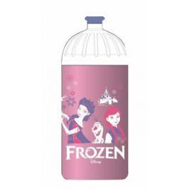 Láhev na pití 500 ml Ledové kálovství