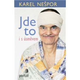 Jde to i s úsměvem - Karel Nešpor