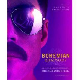 Bohemian Rhapsody - Owen Williams