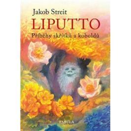 Liputto - Jakob Streit