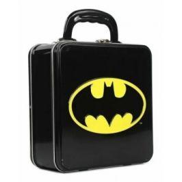 Plechový kufřík Batman