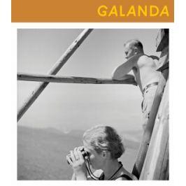 Ján Galanda