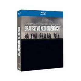 Bratrstvo neohrožených (VIVA balení) - Blu-ray