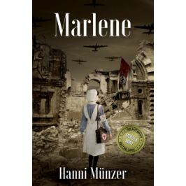 Marlene - Hanni Münzer - e-kniha