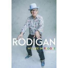Rodigan : My Life in Reggae - Rodigan David