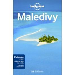 Průvodce - Maledivy