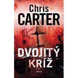 Dvojitý kríž - Chris Carter