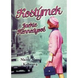 Kostýmek Jackie Kennedyové - Kelbyová Nicole Mary