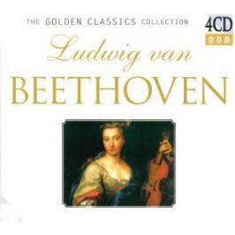 Ludwig van Beethoven - Ludwig van Beethoven - audiokniha