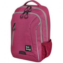 Studentský batoh be.bag 2 - Berry