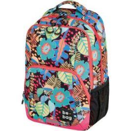 Školní batoh be.bag 3 - Jungle