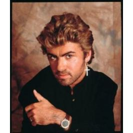 George : A Memory of George Michael - Sean Smith