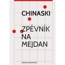 Chinaski - Chinaski