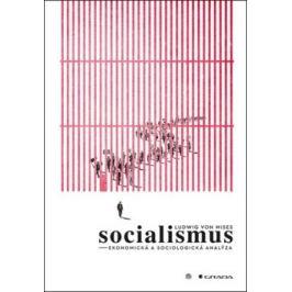 Socialismus - Ludwig von Mises
