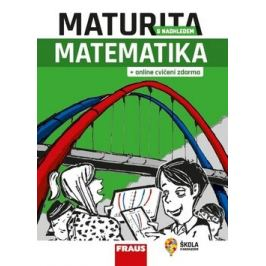 Matematika - Maturita s nadhledem