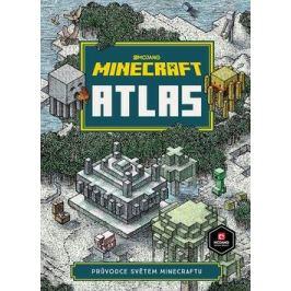 Minecraft - Atlas