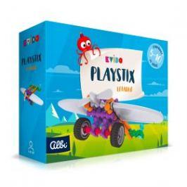 Kvído Playstix mini - letadlo