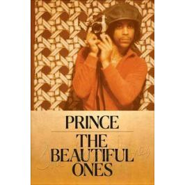 Beautiful Ones, the - Prince