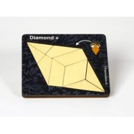 RECENTTOYS Diamond +