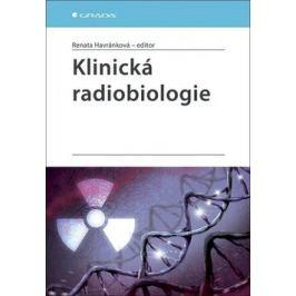Klinická radiobiologie - Renata Havránková