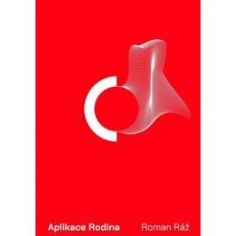 Aplikce Rodina - Roman Ráž