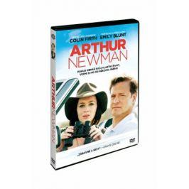 Arthur Newman - DVD