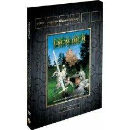 Excalibur - Edice Filmové klenoty - DVD