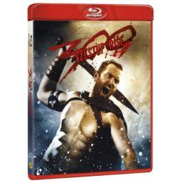 300: Vzestup říše BD - Blu-ray
