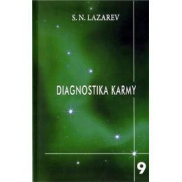 Návod na přežití - Sergej N. Lazarev