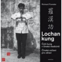Lochan kung - Richard Fiereder