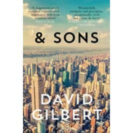 And Sons - David Gilbert