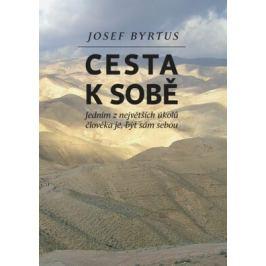 Cesta k sobě - Byrtus Josef