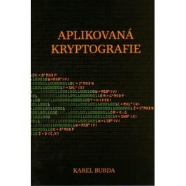 Aplikovaná kryptografie - Karel Burda