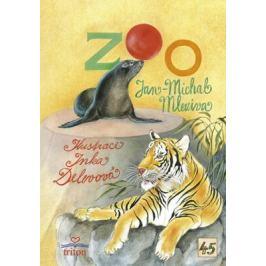 Zoo - Jan-Michal Mleziva