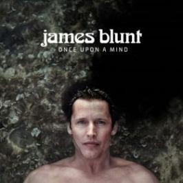 James Blunt: Once Upon A Mind - James Blunt - audiokniha