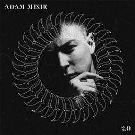 Adam Mišík: 2.0 - Adam Mišík - audiokniha