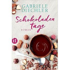 Schokoladentage - Diechler Gabriele