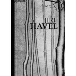 The Best of Jiří Havel - Jan Pohribný, Jiří Havel, Eva Hrubá