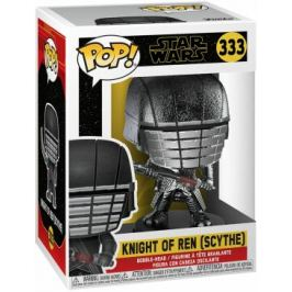 Funko POP Star Wars: Rise of Skywalker - KOR Scythe (Hem CH)