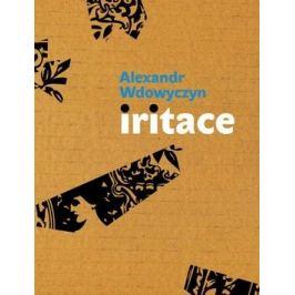 Iritace - Alexandr Wdowyczyn