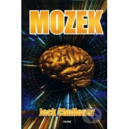 Mozek - Jack Challoner