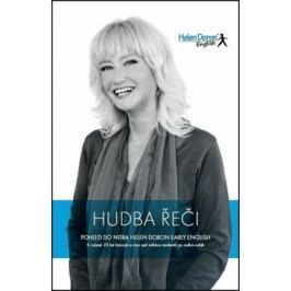 Hudba řeči - Helen Doron