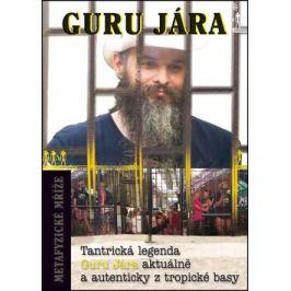 Metafyzické mříže - Guru Jára